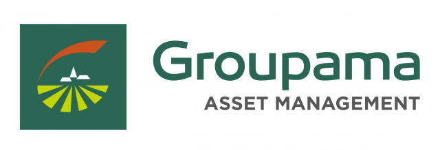 Groupama Asset Management